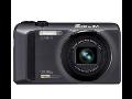 Digit�ln� fotoapar�ty prodej e-shop velkoobchod