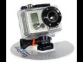 Digit�ln� videokamery velkoobchod e-shop