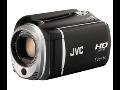 Digitální videokamery velkoobchod e-shop