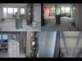 Rekonstrukce přestavby bytů koupelny jádra Liberec Praha.
