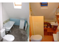 Rekonstrukce p�estavby byt� koupelny j�dra Liberec Praha.