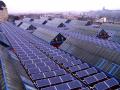 Fotovoltaické elektrárny a ostrovní systémy na klíč.