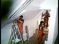 Kamerové systémy, požární signalizace, Brno, Znojmo, Břeclav