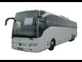 Autobusov� doprava do �pan�lska Praha
