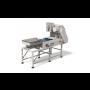 Potravinářské stroje a linky pro zpracování brambor a další kořenové zeleniny