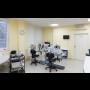 Oční klinika Plzeň, laserové korekce a léčba očních vad, nitrooční čočky, odstranění šedého zákalu