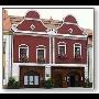 Turistické město Moravské Budějovice, pamětihodnosti a krásná příroda