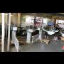 Jednoúčelové stroje, soustružení strojírenských dílů