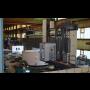 Pravidelná diagnostika a kontrola obráběcích strojů – servisní správa
