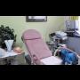 Gynekologická ambulance Šumperk, pravidelné a preventivní prohlídky, ultrazvuková diagnostika