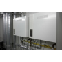 Instalatérství Liberec, montáže kotelen na tuhá a plynná paliva, elektrokotle, regulace