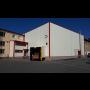 Projekční kancelář Havlíčkův Brod, pozemní stavby, stavebně konstrukční řešení staveb, dokumentace