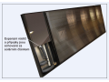 Solární panely, výhradní dovozce, prodejce SolarVenti,  odvlhčení vzduchu