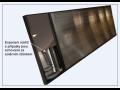 Sol�rn� panely, v�hradn� dovozce, prodejce SolarVenti,  odvlh�en� vzduchu Svitavy