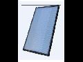 prodej a montáž teplovzdušné solární panely SolarVenti Svitavy