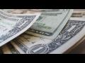 Mezinárodní převod peněz - děláme maximum pro své zákazníky!