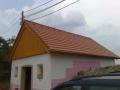Pokrývačství Znojmo , Moravský Krumlov , Miroslav