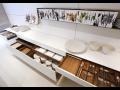 Prodejna materiálu pro výrobu nábytku, Karlovy Vary-Tašovice