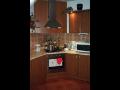 Výroba kuchyně | Kolín, Pečky, kuchyňské studio Poděbrady