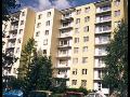Zateplování bytů, fasády,omítání, zateplování domů, Brno, Znojmo