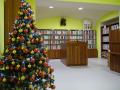 Prodej, výroba skleněné vánoční ozdoby, vánoční baňky Opava