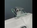 Vybavení koupelen, sanitární technika Opava