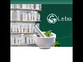 Lékárna, léky, léčiva , Brno, Svitavy, Boskovice