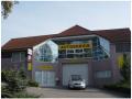 Odtahová,nehodová služba Brno,pneuservis,STK,autoopravna
