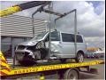 Odtahov�,nehodov� slu�ba Brno,pneuservis,STK,autoopravna
