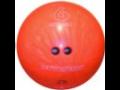 Bowlingov� dr�hy