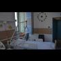 Centrum doléčování a rehabilitace - Nemocnice Jablonec nad Nisou, fyzioterapeutická péče