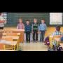 Základní škola a mateřská škola Černotín, počítačové učebny, kroužky, školní družina, angličtina