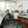 Kurz obsluhy PC Praha, akreditovaný rekvalifikační program s mezinárodní certifikací IES, London