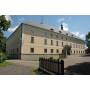 Obec Oselce, správné místo pro život v Plzeňském Kraji