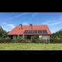 Instalace fotovoltaických elektráren s vyřízením dotace z programu Nová Zelená Úsporám