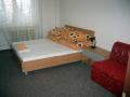 Ubytování v Olomouci, levné ubytování Olomouc