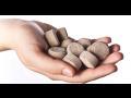 Pomalu rozpustné hnojivo, hnojivé tablety, hnojiva