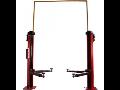 Vybavení pro pneuservis,pneuservisní stroje,dílenské zvedáky