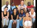 Jazykové pobyty, jazykové kurzy v zahraničí