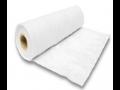 Prodej PVC fólié, asfaltových pásů, netkaných textílií Zlín