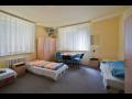 Ubytování, ubytovna, penzion Ostrava