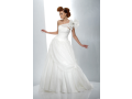 Půjčovna svatebních šatů Kolín Poděbrady Nymburk Kutná Hora Pečky