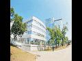 Projekt a realizace technického zařízení budov Praha.