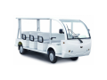 Prodej golfov�ch voz�k�, golf carts - EagleCars s.r.o.