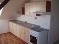 Sektorové kuchyně prodej výroba realizace montáž Liberecký kraj