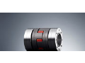 KTR CR - kloubové spojky, magnetické, lamelové, pružné spojky