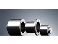KTR CR - kloubov� spojky, magnetick�, lamelov�, pru�n� spojky