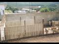 Železobetonové konstrukce, systémové bednění Frýdek, Karviná