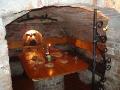 Vinařství a ubytování Hustopeče