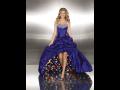Půjčovna - Luxusní svatební šaty | Praha